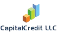 CapitalCredit LLC Logo